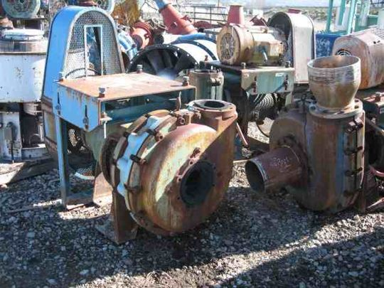 Worthington-Slurry-Pumps-63K-Website - KLM Mining Inc